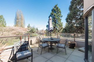 """Photo 16: 49 1425 LAMEY'S MILL Road in Vancouver: False Creek Condo for sale in """"HARBOUR TERRACE"""" (Vancouver West)  : MLS®# R2400895"""