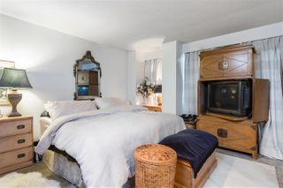 """Photo 11: 49 1425 LAMEY'S MILL Road in Vancouver: False Creek Condo for sale in """"HARBOUR TERRACE"""" (Vancouver West)  : MLS®# R2400895"""