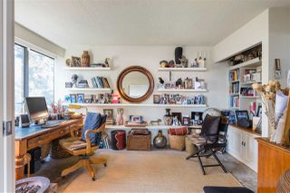 """Photo 12: 49 1425 LAMEY'S MILL Road in Vancouver: False Creek Condo for sale in """"HARBOUR TERRACE"""" (Vancouver West)  : MLS®# R2400895"""