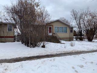Photo 3: 11109 122 Street in Edmonton: Zone 07 Land Commercial for sale : MLS®# E4172072