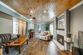 "Photo 14: 11978 COTTONWOOD Court in Delta: Sunshine Hills Woods House for sale in ""Sunshine Woods"" (N. Delta)  : MLS®# R2403577"