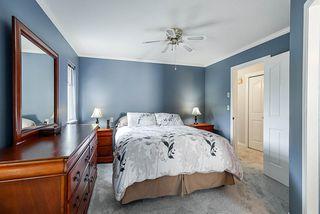 "Photo 8: 11978 COTTONWOOD Court in Delta: Sunshine Hills Woods House for sale in ""Sunshine Woods"" (N. Delta)  : MLS®# R2403577"