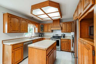 "Photo 7: 11978 COTTONWOOD Court in Delta: Sunshine Hills Woods House for sale in ""Sunshine Woods"" (N. Delta)  : MLS®# R2403577"