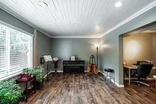 "Photo 15: 11978 COTTONWOOD Court in Delta: Sunshine Hills Woods House for sale in ""Sunshine Woods"" (N. Delta)  : MLS®# R2403577"