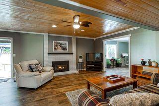 "Photo 13: 11978 COTTONWOOD Court in Delta: Sunshine Hills Woods House for sale in ""Sunshine Woods"" (N. Delta)  : MLS®# R2403577"