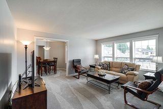 "Photo 2: 11978 COTTONWOOD Court in Delta: Sunshine Hills Woods House for sale in ""Sunshine Woods"" (N. Delta)  : MLS®# R2403577"