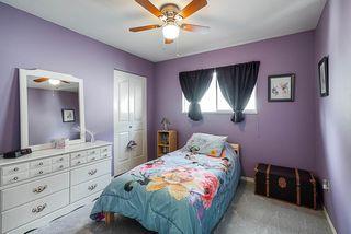 "Photo 10: 11978 COTTONWOOD Court in Delta: Sunshine Hills Woods House for sale in ""Sunshine Woods"" (N. Delta)  : MLS®# R2403577"