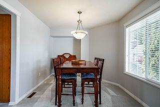 "Photo 4: 11978 COTTONWOOD Court in Delta: Sunshine Hills Woods House for sale in ""Sunshine Woods"" (N. Delta)  : MLS®# R2403577"