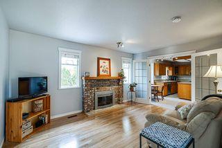 "Photo 6: 11978 COTTONWOOD Court in Delta: Sunshine Hills Woods House for sale in ""Sunshine Woods"" (N. Delta)  : MLS®# R2403577"