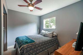 "Photo 17: 11978 COTTONWOOD Court in Delta: Sunshine Hills Woods House for sale in ""Sunshine Woods"" (N. Delta)  : MLS®# R2403577"