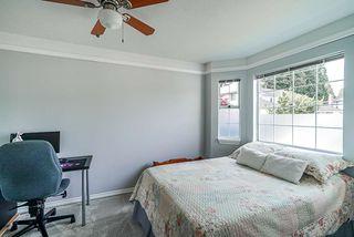 "Photo 16: 11978 COTTONWOOD Court in Delta: Sunshine Hills Woods House for sale in ""Sunshine Woods"" (N. Delta)  : MLS®# R2403577"