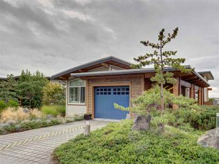 "Photo 17: 5352 WAKEFIELD BEACH Lane in Sechelt: Sechelt District House for sale in ""Wakefield Beach - Phase 1"" (Sunshine Coast)  : MLS®# R2405446"