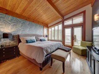 "Photo 10: 5352 WAKEFIELD BEACH Lane in Sechelt: Sechelt District House for sale in ""Wakefield Beach - Phase 1"" (Sunshine Coast)  : MLS®# R2405446"