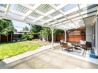 Photo 13: 2507 BURIAN Drive in Coquitlam: Coquitlam East House for sale : MLS®# R2409746