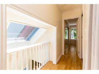 Photo 8: 2507 BURIAN Drive in Coquitlam: Coquitlam East House for sale : MLS®# R2409746
