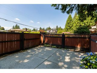 Photo 17: 2507 BURIAN Drive in Coquitlam: Coquitlam East House for sale : MLS®# R2409746