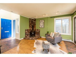 Photo 5: 2507 BURIAN Drive in Coquitlam: Coquitlam East House for sale : MLS®# R2409746