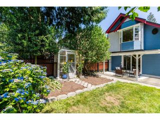 Photo 16: 2507 BURIAN Drive in Coquitlam: Coquitlam East House for sale : MLS®# R2409746
