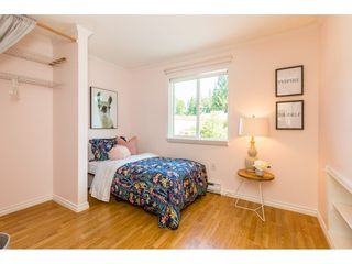 Photo 11: 2507 BURIAN Drive in Coquitlam: Coquitlam East House for sale : MLS®# R2409746