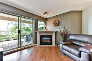 """Photo 9: 302 70 RICHMOND Street in New Westminster: Fraserview NW Condo for sale in """"Governor's Court"""" : MLS®# R2418053"""