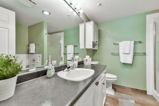 """Photo 14: 302 70 RICHMOND Street in New Westminster: Fraserview NW Condo for sale in """"Governor's Court"""" : MLS®# R2418053"""