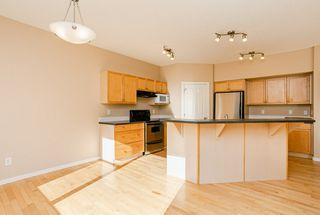 Photo 9: 632 HODGSON Road NW in Edmonton: Zone 14 House for sale : MLS®# E4180866