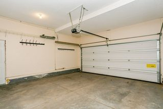 Photo 27: 632 HODGSON Road NW in Edmonton: Zone 14 House for sale : MLS®# E4180866