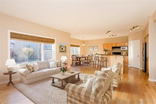 Photo 3: 632 HODGSON Road NW in Edmonton: Zone 14 House for sale : MLS®# E4180866