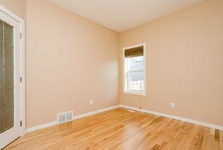 Photo 12: 632 HODGSON Road NW in Edmonton: Zone 14 House for sale : MLS®# E4180866