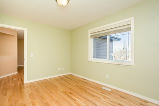 Photo 22: 632 HODGSON Road NW in Edmonton: Zone 14 House for sale : MLS®# E4180866