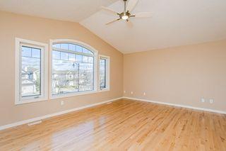 Photo 15: 632 HODGSON Road NW in Edmonton: Zone 14 House for sale : MLS®# E4180866