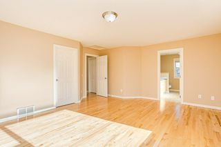 Photo 18: 632 HODGSON Road NW in Edmonton: Zone 14 House for sale : MLS®# E4180866