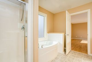 Photo 20: 632 HODGSON Road NW in Edmonton: Zone 14 House for sale : MLS®# E4180866