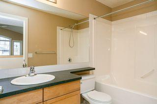 Photo 24: 632 HODGSON Road NW in Edmonton: Zone 14 House for sale : MLS®# E4180866