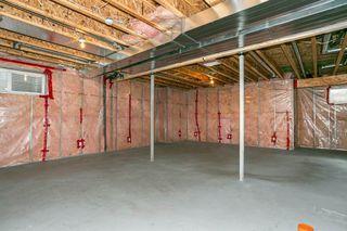 Photo 26: 632 HODGSON Road NW in Edmonton: Zone 14 House for sale : MLS®# E4180866
