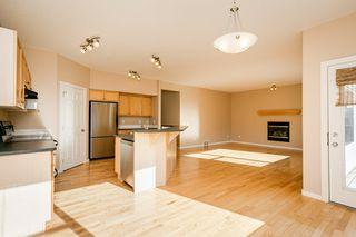 Photo 10: 632 HODGSON Road NW in Edmonton: Zone 14 House for sale : MLS®# E4180866