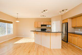 Photo 6: 632 HODGSON Road NW in Edmonton: Zone 14 House for sale : MLS®# E4180866