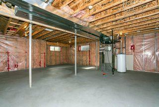 Photo 25: 632 HODGSON Road NW in Edmonton: Zone 14 House for sale : MLS®# E4180866