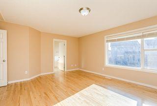 Photo 17: 632 HODGSON Road NW in Edmonton: Zone 14 House for sale : MLS®# E4180866
