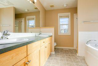 Photo 19: 632 HODGSON Road NW in Edmonton: Zone 14 House for sale : MLS®# E4180866