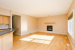 Photo 11: 632 HODGSON Road NW in Edmonton: Zone 14 House for sale : MLS®# E4180866