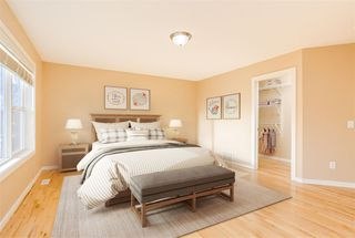 Photo 4: 632 HODGSON Road NW in Edmonton: Zone 14 House for sale : MLS®# E4180866