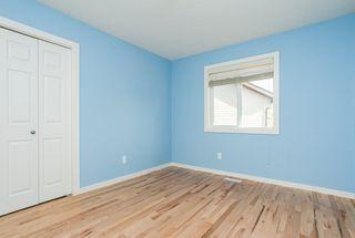 Photo 23: 632 HODGSON Road NW in Edmonton: Zone 14 House for sale : MLS®# E4180866