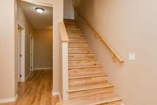 Photo 14: 632 HODGSON Road NW in Edmonton: Zone 14 House for sale : MLS®# E4180866