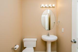 Photo 13: 632 HODGSON Road NW in Edmonton: Zone 14 House for sale : MLS®# E4180866