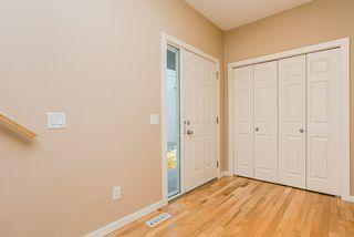 Photo 5: 632 HODGSON Road NW in Edmonton: Zone 14 House for sale : MLS®# E4180866
