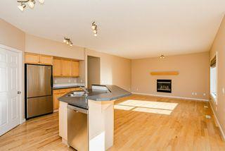 Photo 7: 632 HODGSON Road NW in Edmonton: Zone 14 House for sale : MLS®# E4180866
