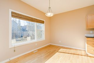 Photo 8: 632 HODGSON Road NW in Edmonton: Zone 14 House for sale : MLS®# E4180866