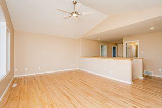 Photo 16: 632 HODGSON Road NW in Edmonton: Zone 14 House for sale : MLS®# E4180866