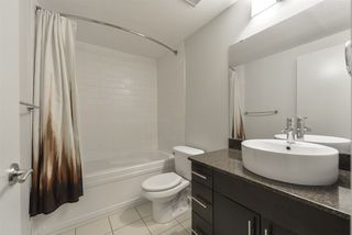 Photo 23: 103 11203 103A Avenue in Edmonton: Zone 12 Condo for sale : MLS®# E4181239